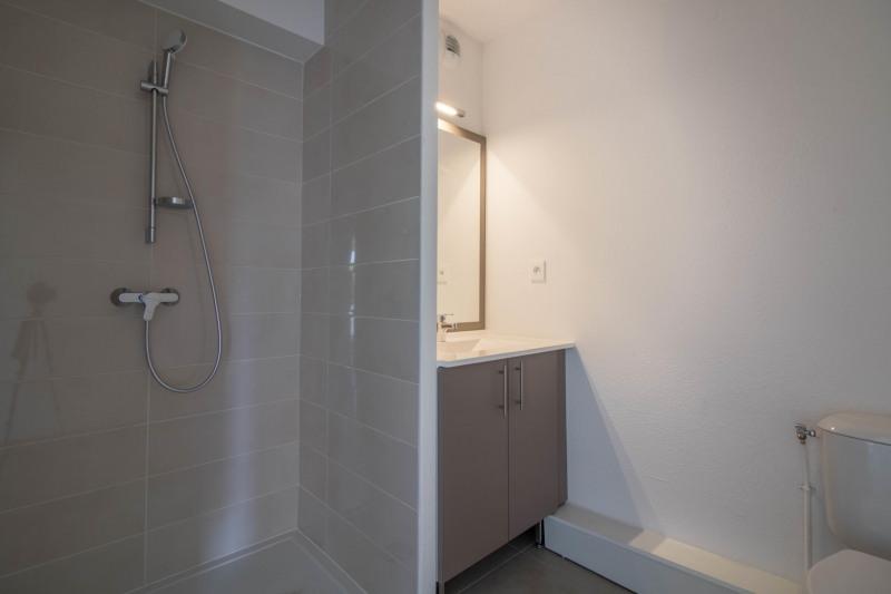 Rental apartment Colomiers 600€ CC - Picture 10