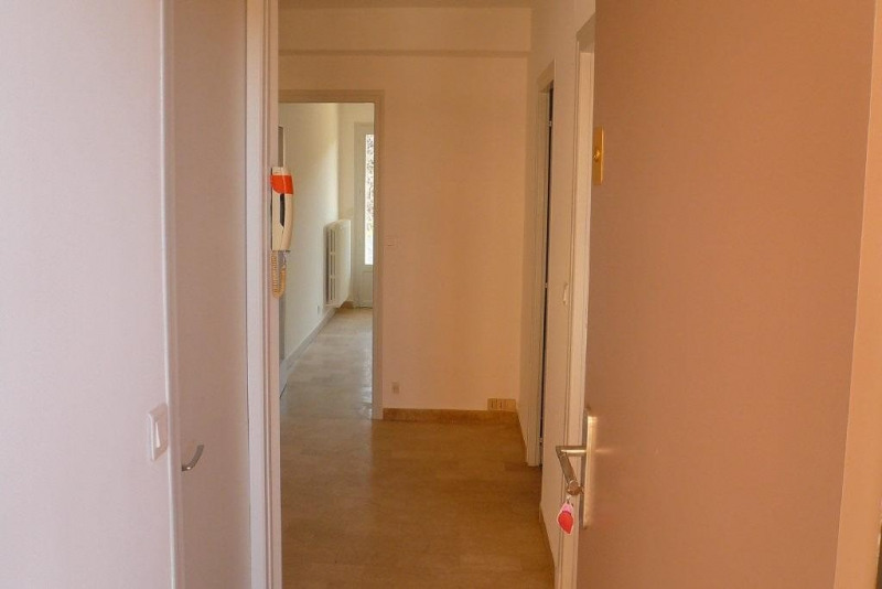 Vente appartement Ste maxime 215 000€ - Photo 7