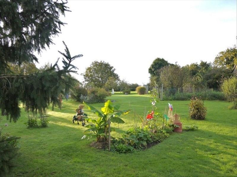 Sale house / villa Buxieres les mines 96300€ - Picture 2