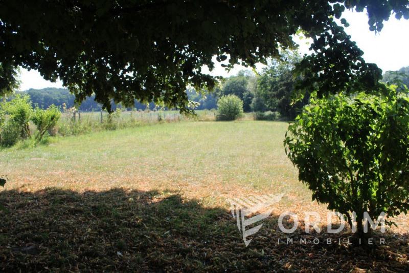 Vente maison / villa Lindry 119900€ - Photo 10