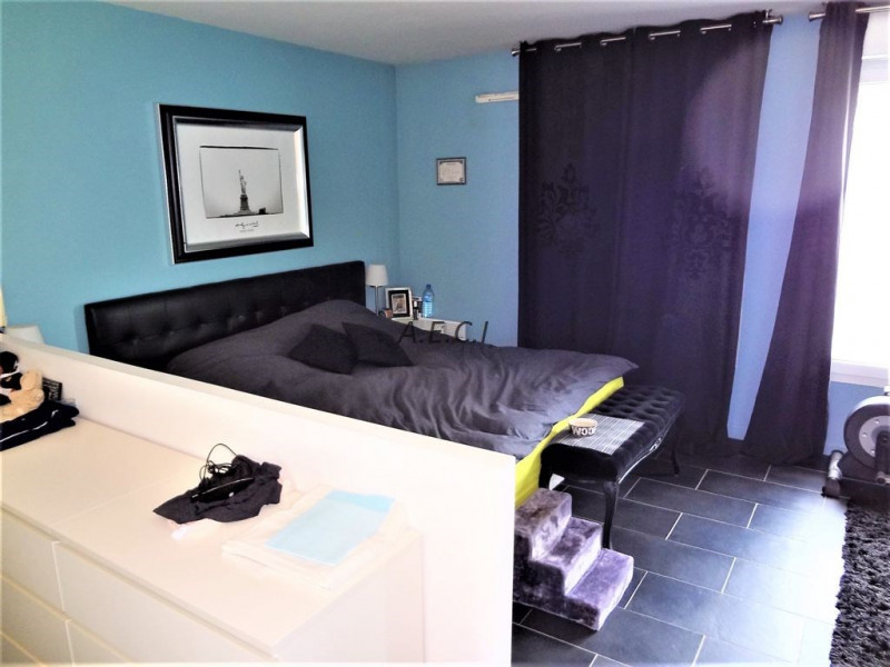 Vente appartement Colombes 798 000€ - Photo 8