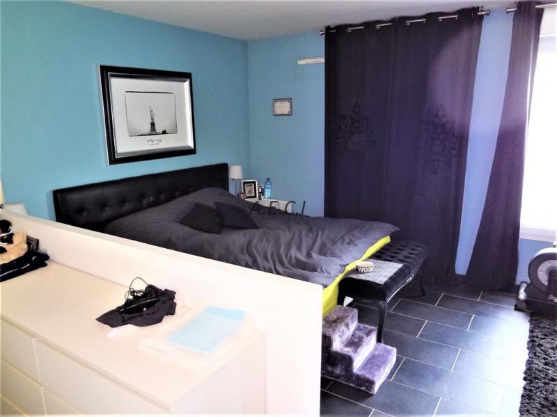 Vente de prestige appartement Colombes 768000€ - Photo 9