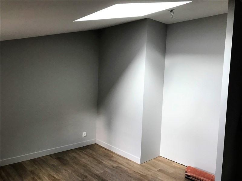 Location appartement Vivonne 428€ CC - Photo 5