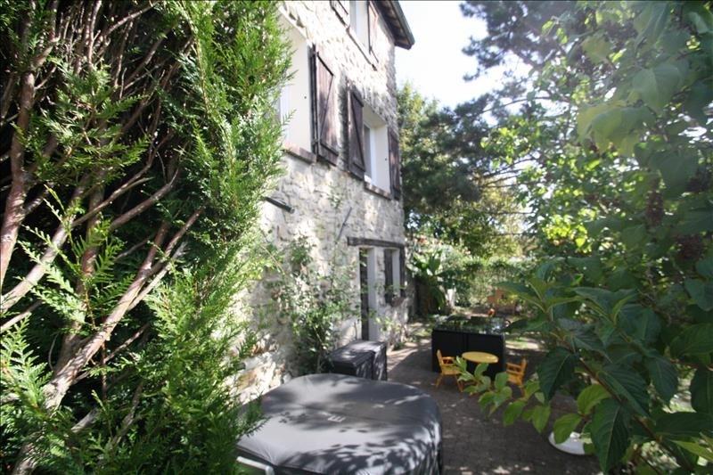 Vente maison / villa Crouy sur ourcq 189000€ - Photo 3
