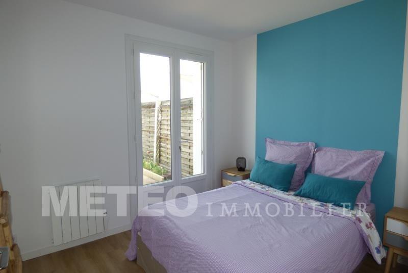 Vente maison / villa La tranche sur mer 140150€ - Photo 7