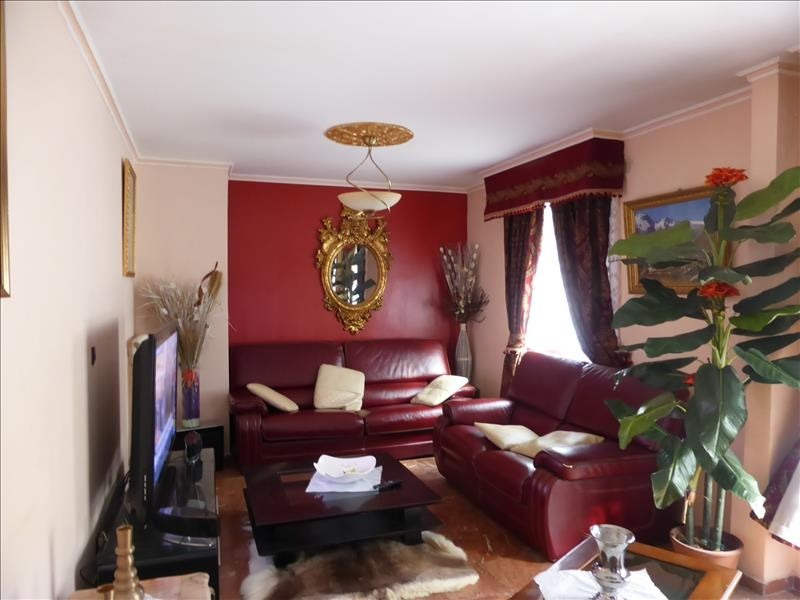 Vente maison / villa Pierrefonds 168 000€ - Photo 2