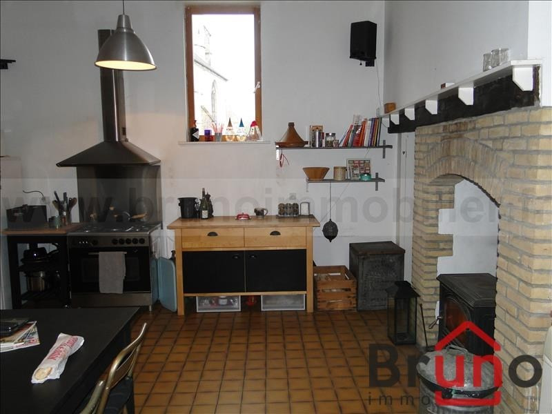 Vente maison / villa Gueschart 249 000€ - Photo 7