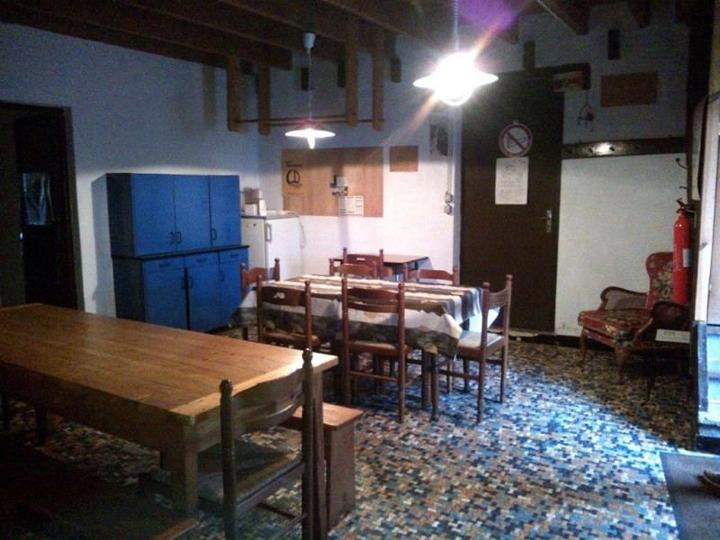 Sale house / villa St bonnet le froid 234000€ - Picture 5
