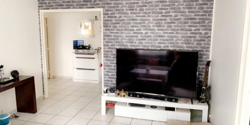 Vente appartement Montigny les cormeilles 158200€ - Photo 2
