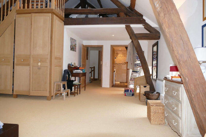 Vente maison / villa Senlis 875000€ - Photo 20