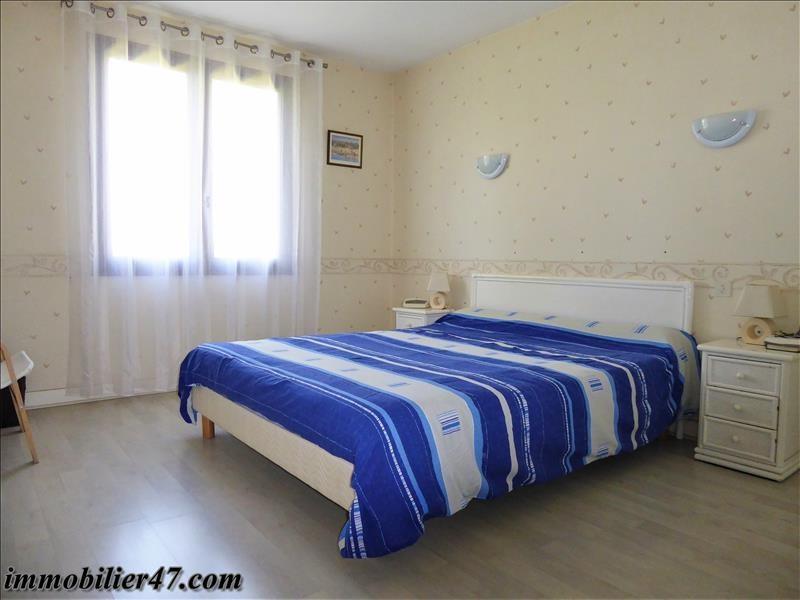 Sale house / villa Castelmoron sur lot 349000€ - Picture 11