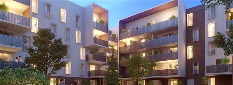 Sale apartment Juvignac 163100€ - Picture 2