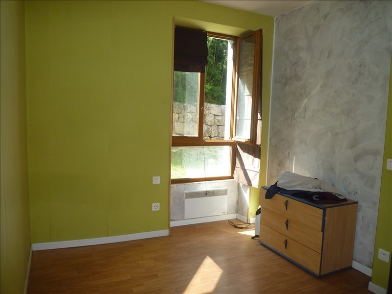 Vente appartement Culoz 115 000€ - Photo 4