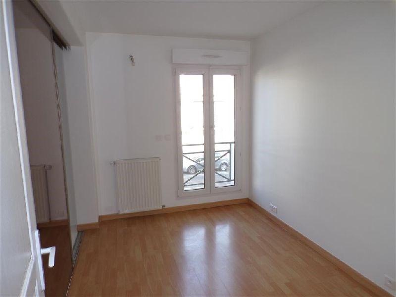 Sale apartment Ste genevieve des bois 239000€ - Picture 4