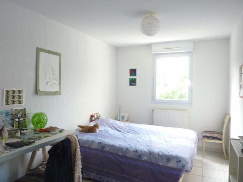 Affitto appartamento Marseille 8ème 1165€ CC - Fotografia 10
