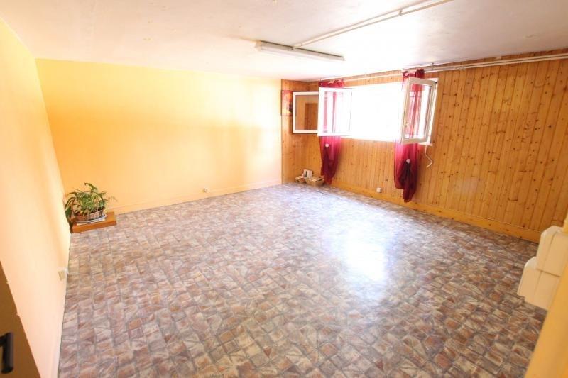 Vente maison / villa Bouguenais 286500€ - Photo 5