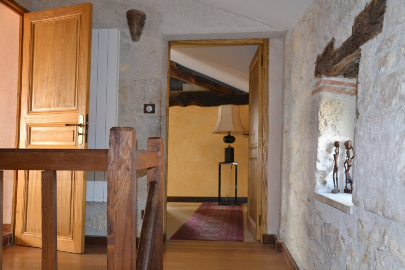 Viager maison / villa Agen 340 680€ - Photo 14