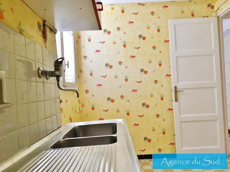 Vente appartement La ciotat 167000€ - Photo 6