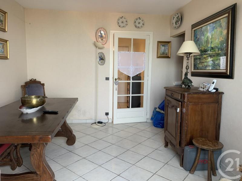 Venta  apartamento Trouville sur mer 224000€ - Fotografía 7