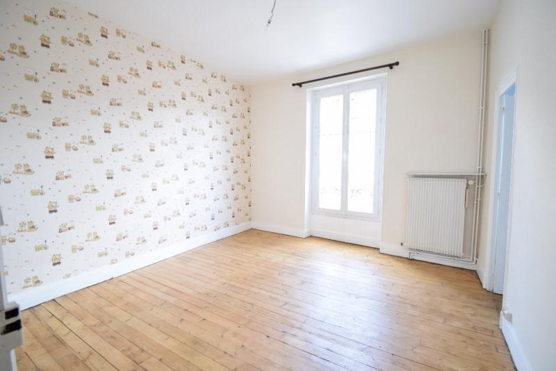 Sale house / villa Blois 493500€ - Picture 5