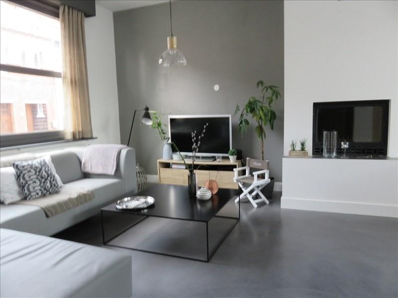 Vente maison / villa Coudekerque branche 229500€ - Photo 5