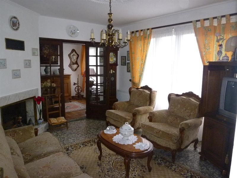 Sale house / villa Javrezac 158 000€ - Picture 2