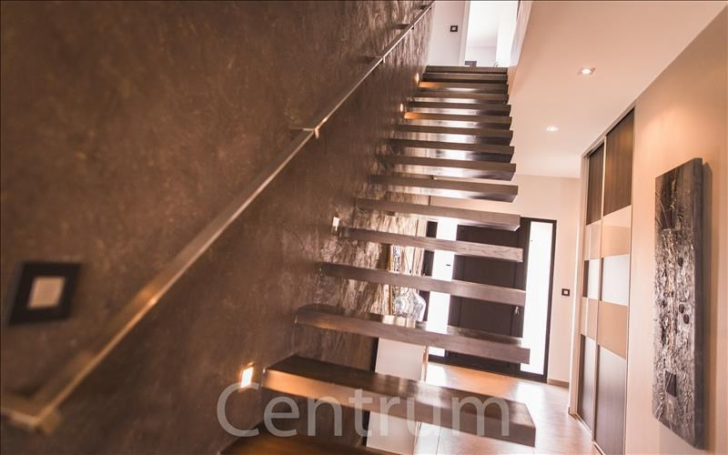 Deluxe sale house / villa Metz 990 000€ - Picture 7