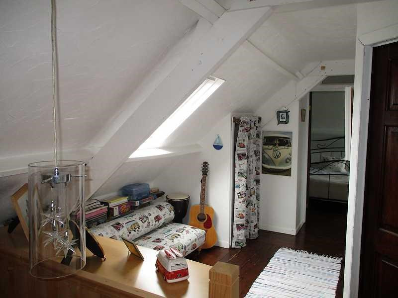 Sale house / villa Saint nicolas du pelem 109000€ - Picture 7