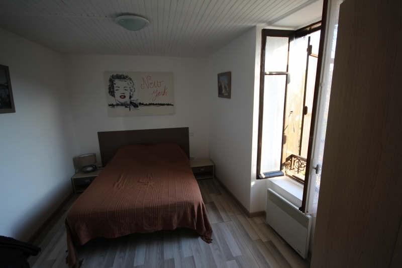 Sale house / villa Najac 121900€ - Picture 4