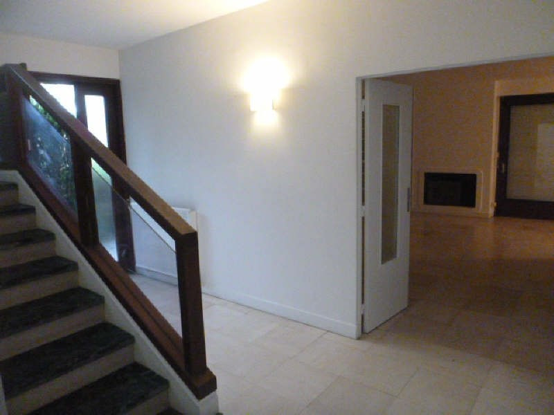 Rental house / villa Billere 1121€ CC - Picture 4