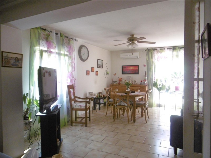 Investment property house / villa Aimargues 397 000€ - Picture 1