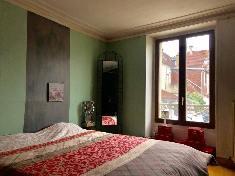 Vente appartement Chantilly 189000€ - Photo 5