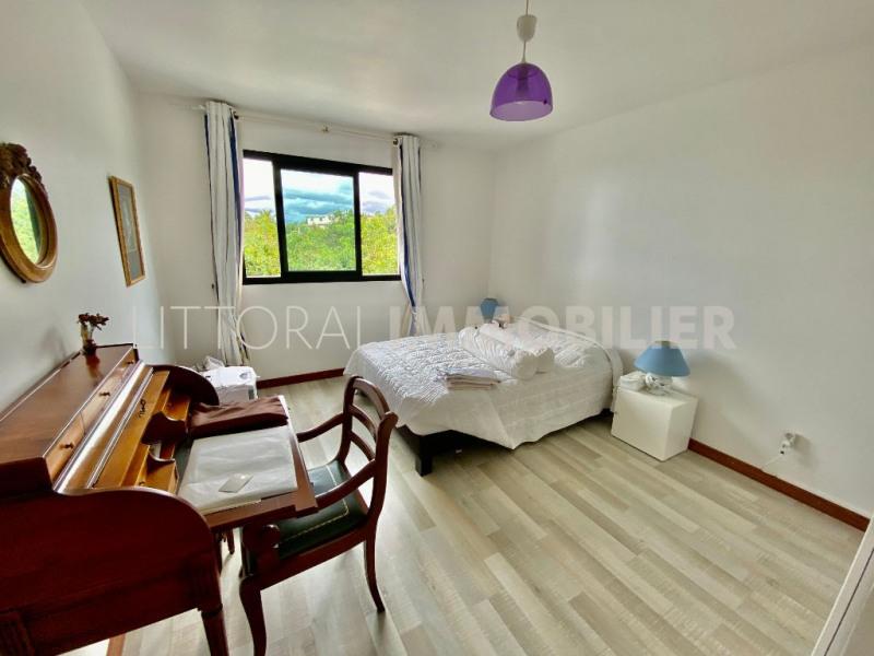 Venta  casa Mont vert 367500€ - Fotografía 7