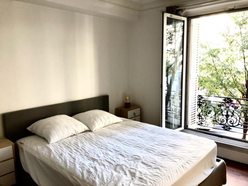 Location appartement Paris 18ème 2350€ CC - Photo 4