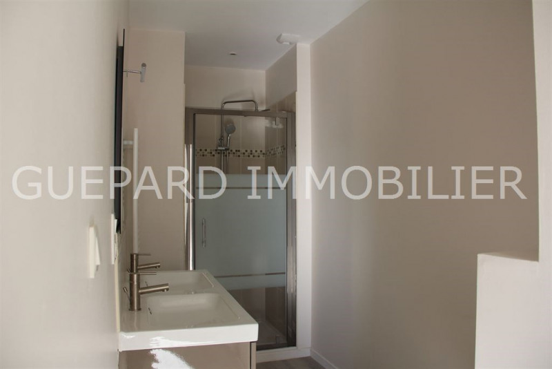 Rental apartment Angouleme 1700€ CC - Picture 8