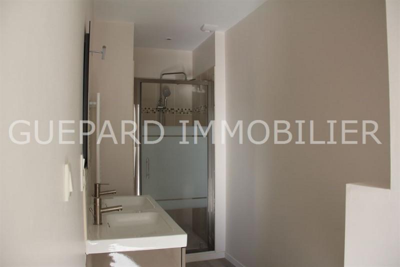出租 公寓 Angouleme 1700€ CC - 照片 8