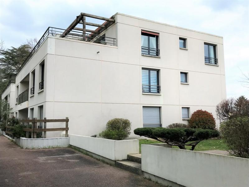 Idéal famille - T4/96 m² - Terrasse - Parc - Piscine