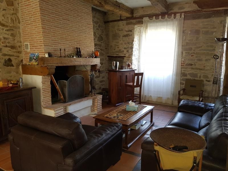 Vente maison / villa Carmaux 320 000€ - Photo 5