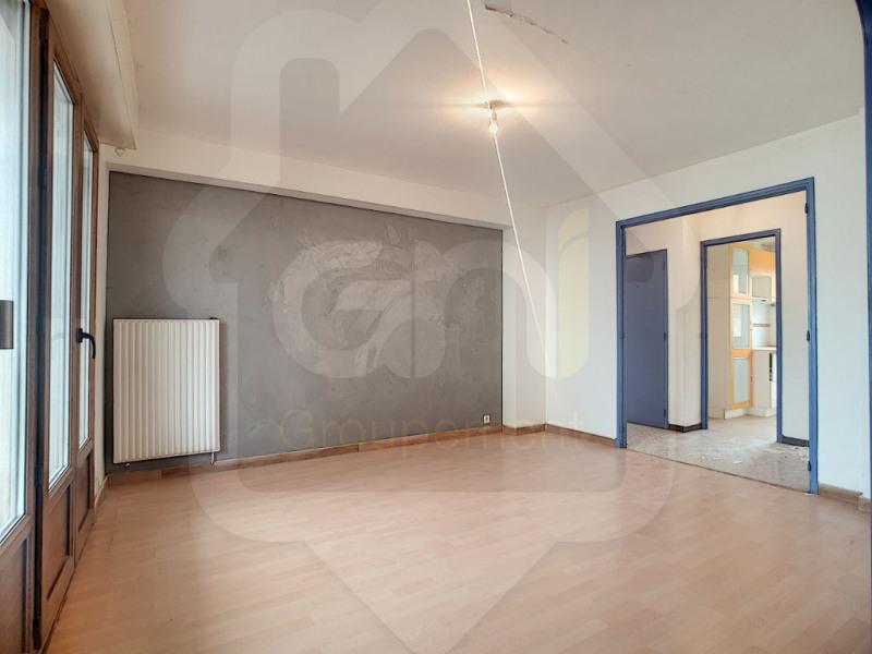 Sale apartment Carry le rouet 229000€ - Picture 2