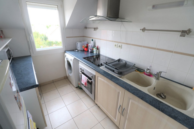 Vente appartement Leves 117 000€ - Photo 2