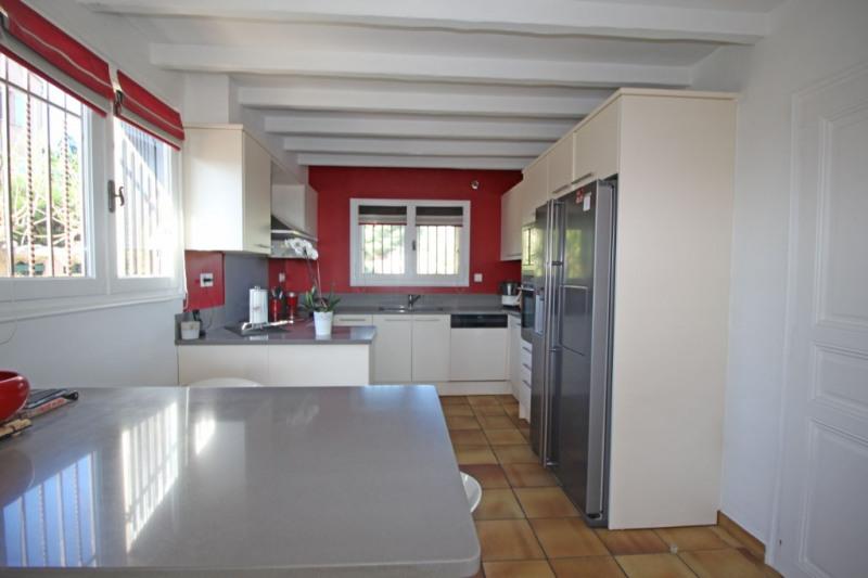 Vente de prestige maison / villa Collioure 695000€ - Photo 6
