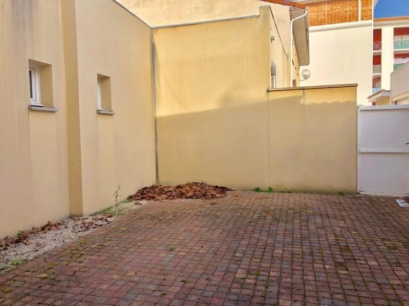 Sale house / villa La teste de buch 419000€ - Picture 3