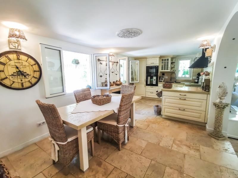 Vente appartement Bras 227000€ - Photo 8