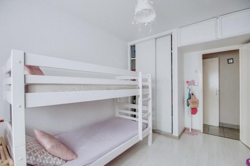 Vente appartement La motte servolex 207675€ - Photo 6