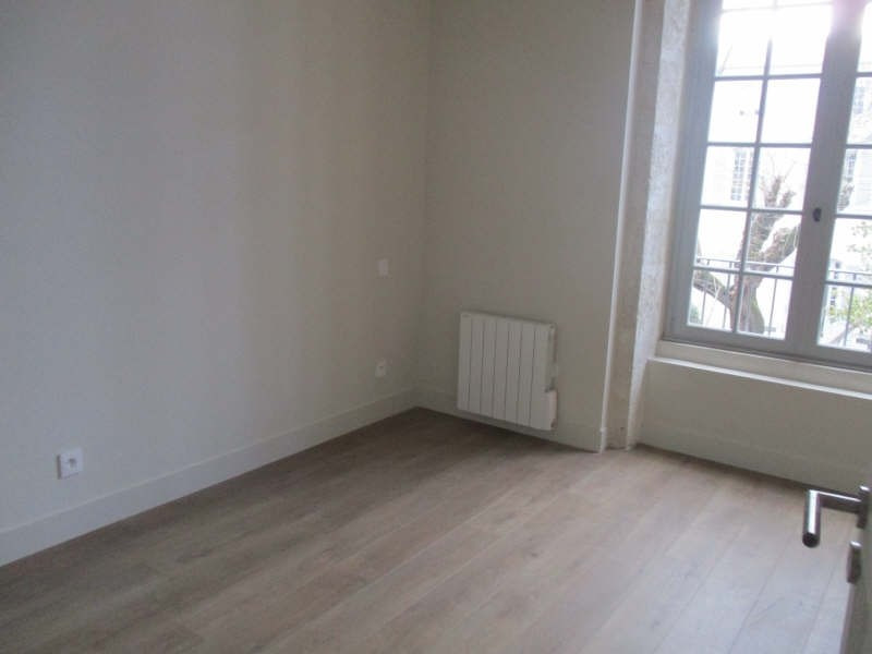 Location appartement Nimes 843€ CC - Photo 6