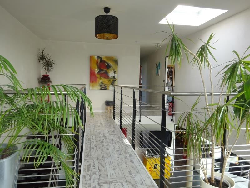 Deluxe sale house / villa Landeda 398000€ - Picture 7