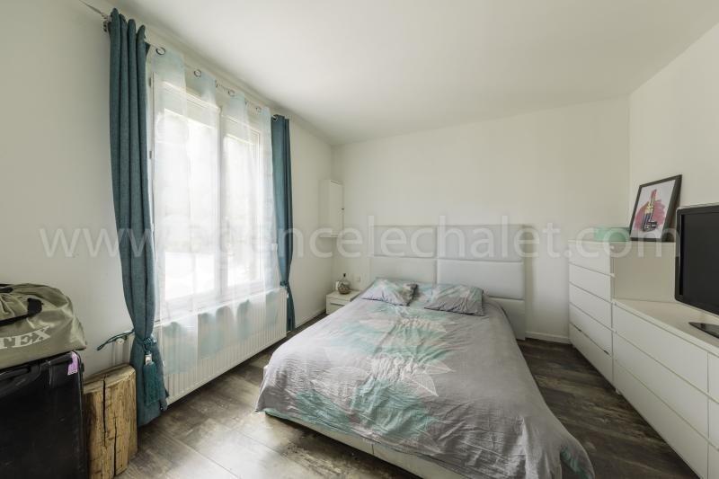 Vente maison / villa Villeneuve le roi 299000€ - Photo 4