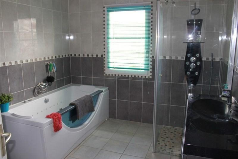 Venta  casa Vienne 243000€ - Fotografía 9