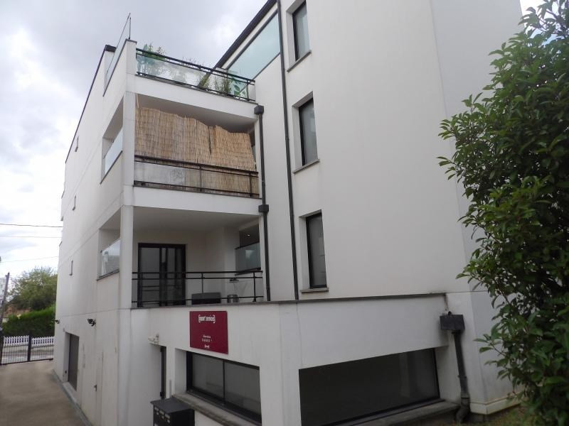 Vente appartement Gournay sur marne 119 000€ - Photo 6