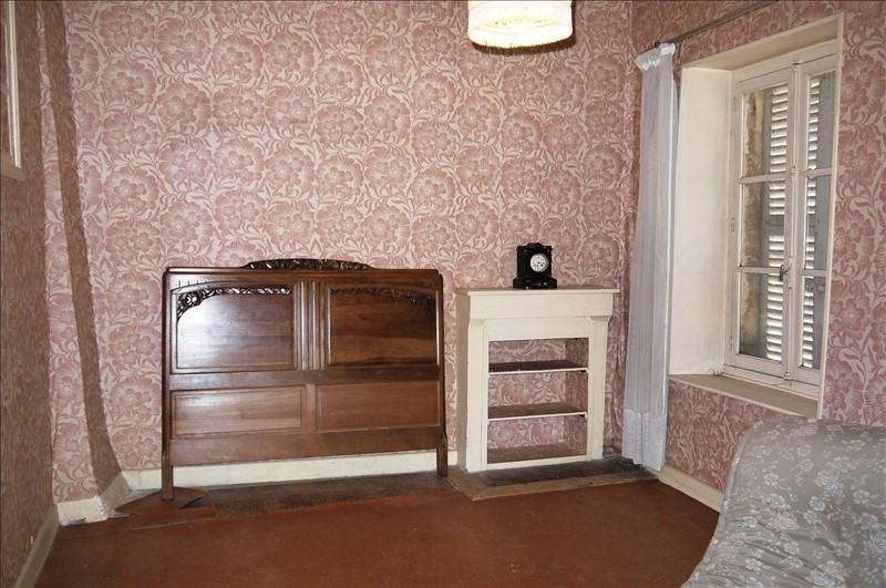 Revenda casa St jean de bournay 116000€ - Fotografia 7